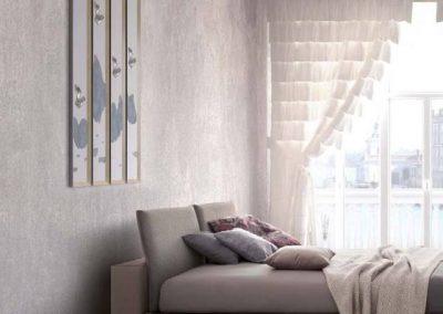 Letto Decor Confort Line (2)