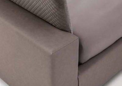 Letto Decor Confort Line (4)