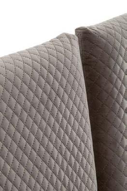 Letto Decor Confort Line (5)