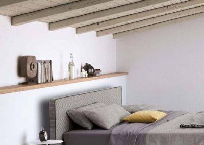Letto Dinamico Confort Line (3)