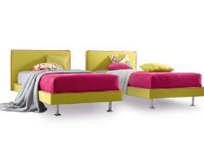 Letto Dinamico Confort Line (5)