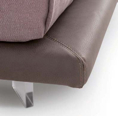 Letto Diverso Confort Line (5)