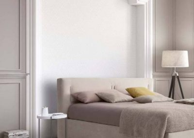 Letto Eclisse Confort Line (2)