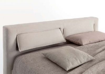 Letto Eclisse Confort Line (4)