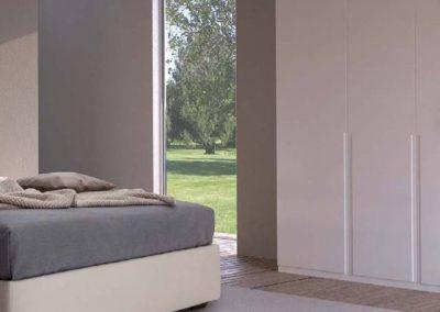 Letto Eden Confort Line (3)