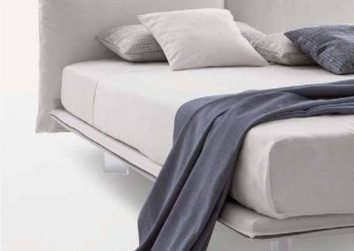 Letto Ego Confort Line (1)