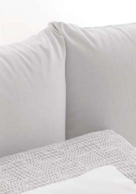 Letto Ego Confort Line (4)