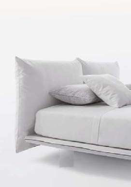 Letto Ego Confort Line (5)
