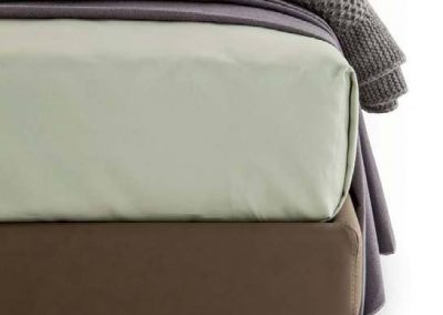 Letto Elegante Confort Line (1)