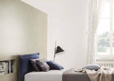 Letto Fuoco Confort Line (2)