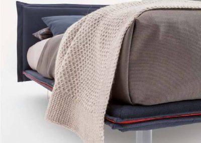 Letto Fuoco Confort Line (4)