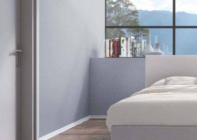 Letto Lggero Confort Line (2)