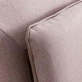 Letto Libero Confort Line (5)