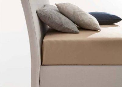Letto Limbo Confort Line (1)