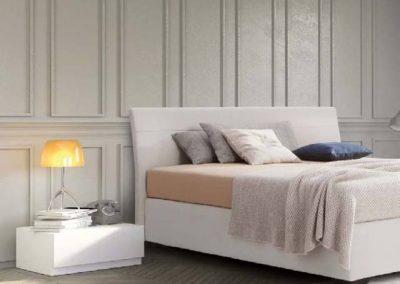 Letto Limbo Confort Line (2)