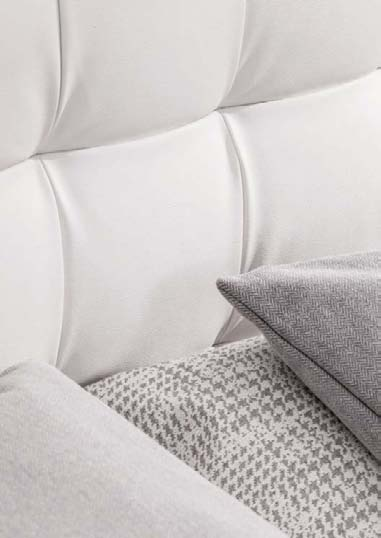 Letto Luce Confort Line (4)