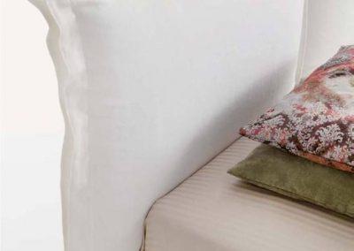 Letto Onda Confort Line (1)