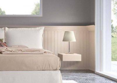 Letto Onda Confort Line (3)