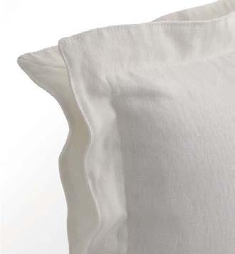 Letto Onda Confort Line (4)