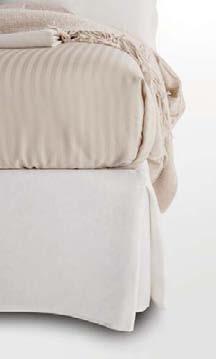 Letto Onda Confort Line (5)