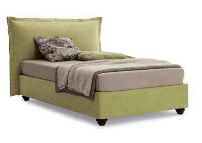 Letto Onda Confort Line (6)