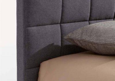 Letto Quadro Confort Line (1)