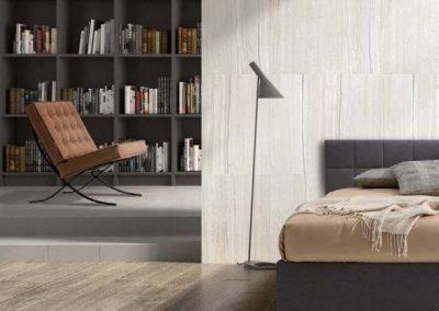 Letto Quadro Confort Line (2)