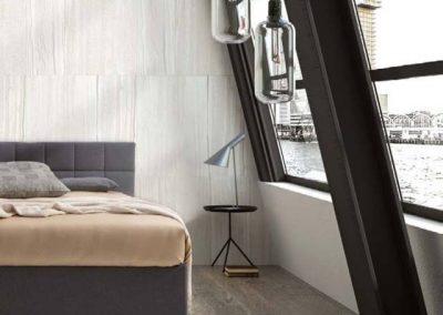 Letto Quadro Confort Line (3)