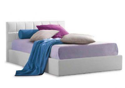 Letto Quadro Confort Line (4)
