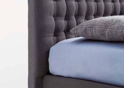 Letto Riflesso Confort Line (1)