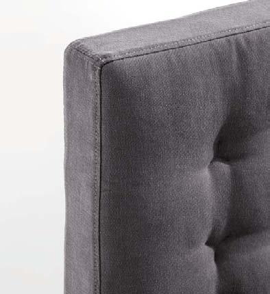 Letto Riflesso Confort Line (5)