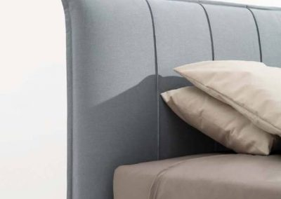 Letto Segno Confort Line (1)