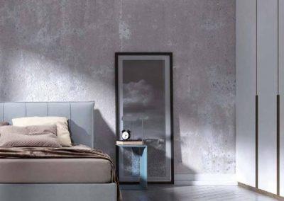 Letto Segno Confort Line (3)