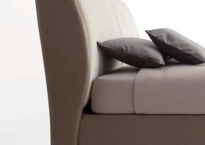Letto Tempo Confort Line (1)