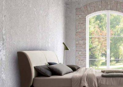 Letto Tempo Confort Line (2)