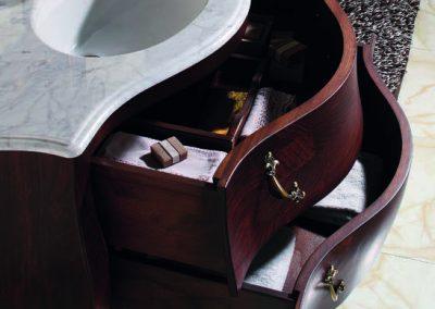 Mobile Bagno Classico Domus Mobiltesino (20)