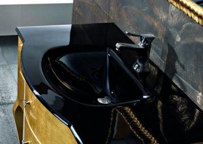 Mobile Bagno Classico Domus Mobiltesino (23)
