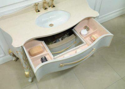 Mobile Bagno Classico Domus Mobiltesino (38)