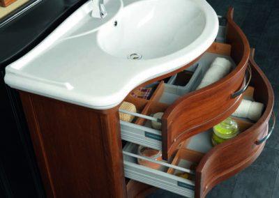 Mobile Bagno Classico Domus Mobiltesino (44)