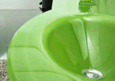 Mobile Bagno Estrema Isa Bagno (15)