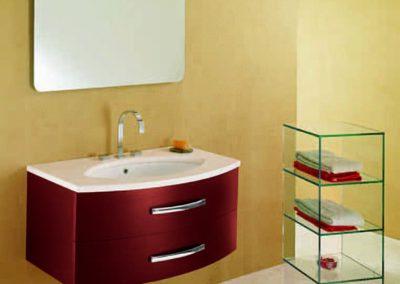 Mobile Bagno Estrema Isa Bagno (28)