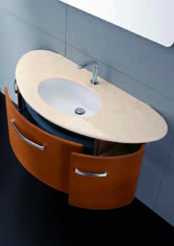 Mobile Bagno Estrema Isa Bagno (4)