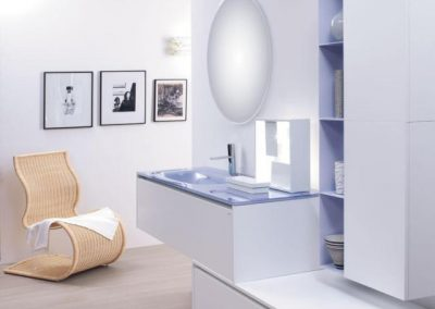 Mobile Bagno Infinity Mobilcrab (16)