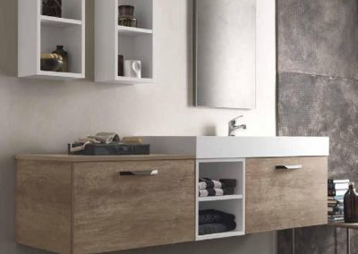 Mobile Bagno Moderno Synergie (11)