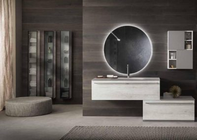 Mobile Bagno Moderno Synergie (12)