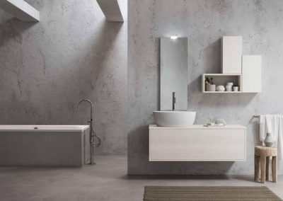 Mobile Bagno Moderno Synergie (18)