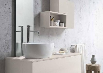 Mobile Bagno Moderno Synergie (20)