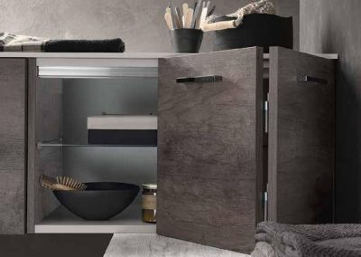 Mobile Bagno Moderno Synergie (24)