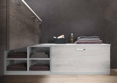 Mobile Bagno Moderno Synergie (26)