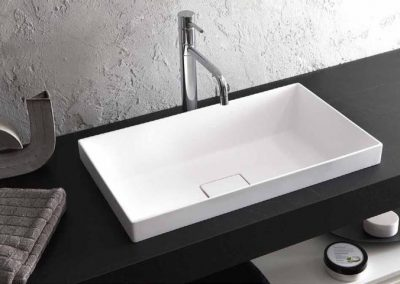 Mobile Bagno Moderno Synergie (28)